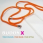 Preview: Modell BUDDY X